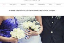 Stuff to Buy / wedding photographer based in glasgow, lanarkshire, scotland