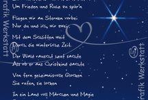 _Weihnachten