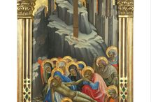 Domenico da Tolmezzo (Canale di Gorto 1448-Udine 1507)