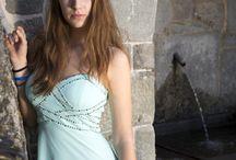 BOOK FOTOGRAFICO / Breve carrellata dei più recenti #modelbook