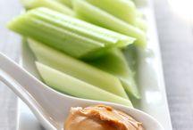 vegan, veggie & healthy stuff