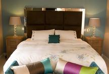 Bespoke Furniture / Bespoke Furniture by Jan Cavelle Furniture / by JanCavelleFurniture