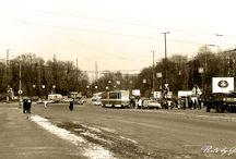 Kaliningrad 1995 r. / www.fotografuj.wix.com/jaceklitwin