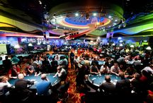 How to Enter and Win Freeroll Poker Tournaments