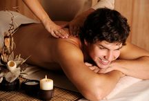 O2 Spa Products/Services / Products/Services offered in O2 Spa