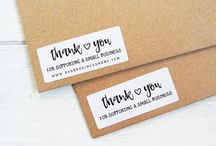 Shipping/Packaging