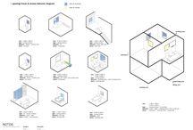 DESIGN_diagram