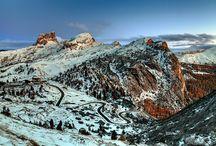 Montagne...♥️
