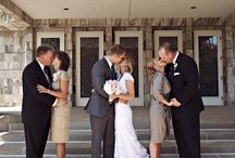 Fotos boda para no olvidar!