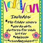 ELA- Letters and Letter Sounds / This board focuses on ways to help students learn their letters, letter sounds, vowels and consonants.  This is a collaborative board. Contributors- please follow board rules or you will be removed.