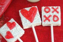 Holiday - Valentine's Day