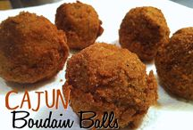 Bourin balls
