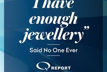 Jewellery and Watch industry trivia