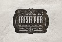 El Pub reno ideas