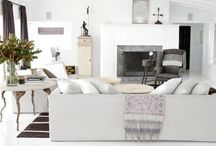 Design Trends 2014 / Predictions of trends for the coming year.