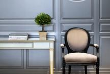 ДВЕРИ И ПОТОЛКИ : идеи для производства / Заказать изготовление и разработку индивидуальных предметов мебели, дверей, и встройки можно направив письмо на  info@aboutinout.ru