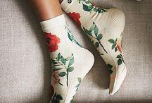 çoraplar