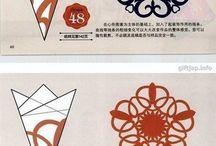 Chinese New Year Inspiration