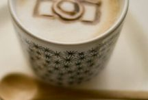 Кофе - фотоконкурс