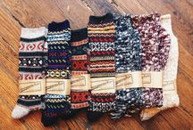 ~ clothes ~ / basically my dream closet