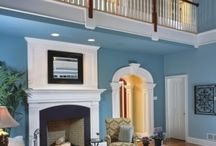 colore casa