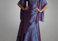 Mom's Dress / by Jamie Ann
