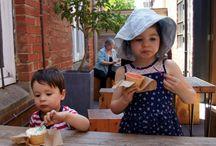 Ice Cream & Gelato - Melbourne