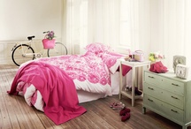 Roxy's bedroom ideas