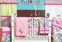 Charlottes Nursery <3