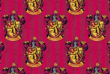 harry potter fabric by the yardfabric