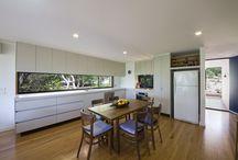 k i t c h e n / Prebuilt Kitchen References