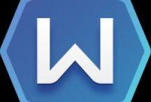 تحميل WINDSCRIBE VPN مجانا لحماية خصوصيتك على الانترنت مع كود التفعيلhttp://alsaker86.blogspot.com/2017/07/Download-WINDSCRIBE-VPN-free-protect-privacy-online-activation-code.html