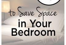 Diy Home Decor Small Spaces