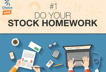 Tips / Choice Broking Stock Tips