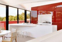 Kitchens / Kitchens inspirations