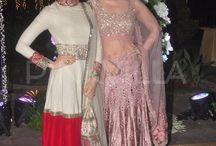 karina and karishma