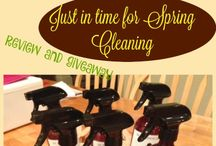 Giveaways / This is where I pin current giveaways I find that may be of interest to Homemakers and Homeschoolers.
