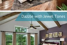 Decor and Design Tips