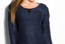Megztinis kaina / Megztinis kaina, megztinio kaina, megztiniai moterims, megztiniai, moteriški megztiniai, megztiniai internetu moterims, megztiniai internetu, moteriški megztiniai internetu, moteriški megztiniai pigiau. O daugiau rasite čia: https://drabuziuoaze.lt/drabuziai-moterims/megztiniai #drabuziuoaze #megztiniai #megztinis #megztiniaiinternetu #megztukas #megztukai #moterims #drabuziai #rubai