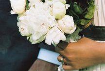 Wedding Ideas / I need inspirational ideas for my wedding