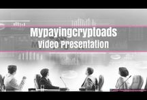 Mypayingcryptoads review