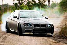 BMW ♥♡♥