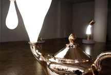 light a room