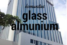 glass_almunium