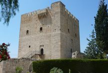 Ciprus képekben