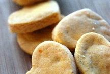 biscuiți