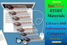 Free E-Books for Library and Information Science