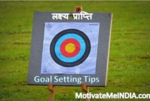 Effective Goal Setting Tips For Success