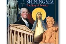 History: Catholic