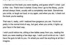 Love books ❤️